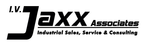 I.V. Jaxx and Associates - Customized food plant sanitation programs and food safety services for the food plant and hospitality industry